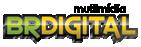 Desenvolvimento de sites e agência de publicidade em Foz do Iguaçu e região